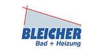 Bleicher